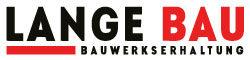 Lange Bauwerkserhaltung GmbH - Lange und Rinke Gruppe